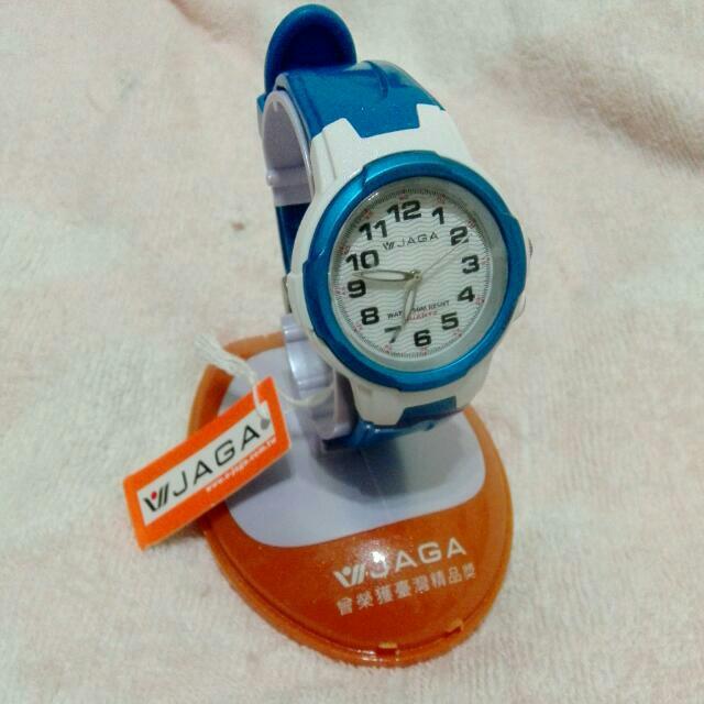 (二手)JAGA手錶