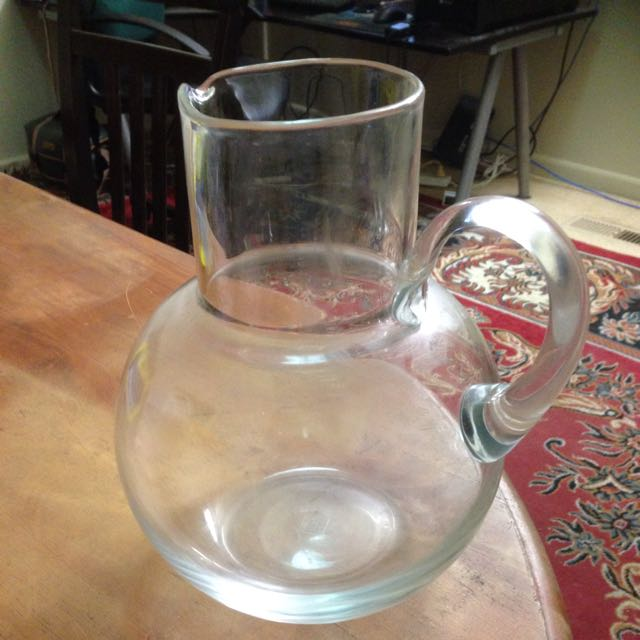 Water Jug For Sale