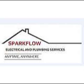 Electrical And Plumbing Works