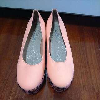 👠👠👠厚底鞋