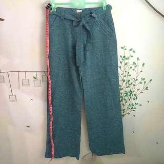 🎉降價囉🎈全新🎆小天使 褲子