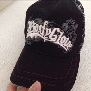 Body Gloves Cap