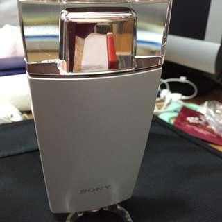 SONY KW11 香水機 (白)
