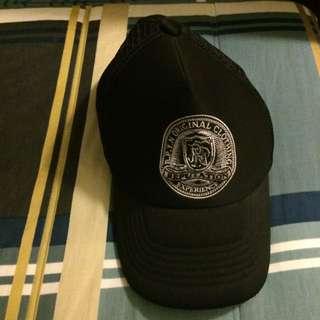 二手Reputation帽子