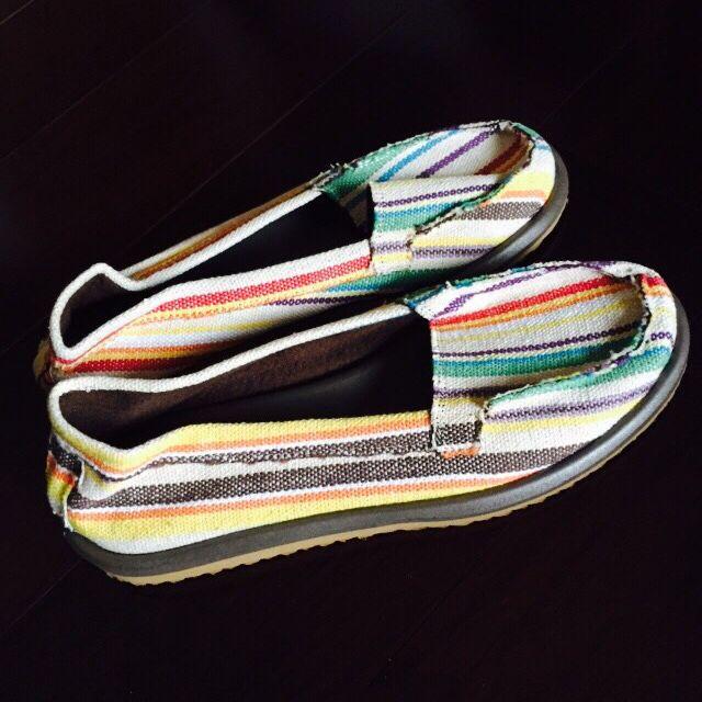 便鞋 包鞋