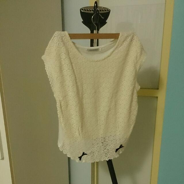 epanouir罩衫(保留)