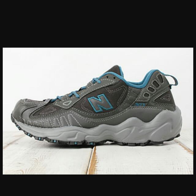 New Balance/NB 男鞋 復古鞋戶外運動鞋跑步鞋503
