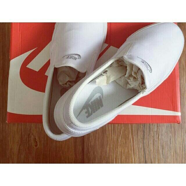 Nike Slip 懶人鞋
