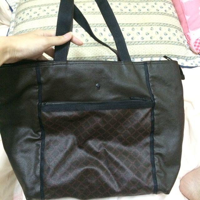 正品porter包包