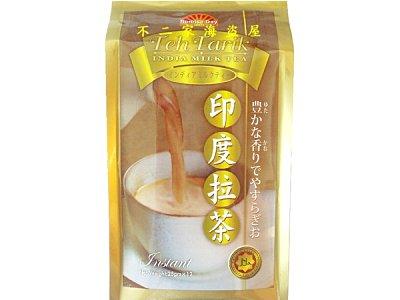 SunriseDay  印度拉茶  每袋12包入    三袋免運