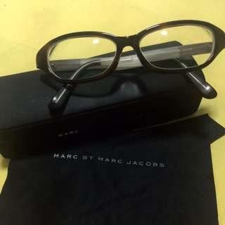 Marc Jacobs Prescription (Frame Glasses )