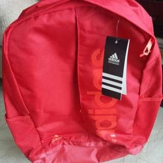 Adidah Bag