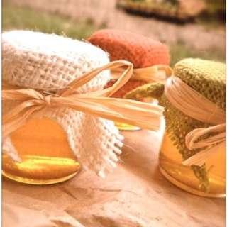 Honeys 🐝🐝🐝Gifts For Wedding