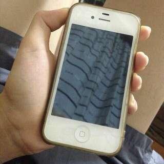 代友po iPhone 4s 64G超大容量