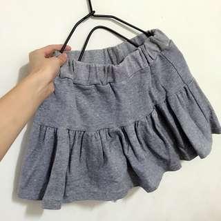 棉褲裙《二手》