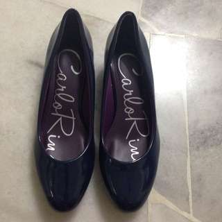 CARLORINO Formal Shoes