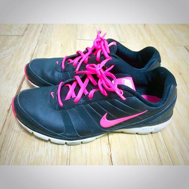 Nike運動鞋👟