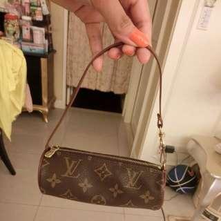 Lv小型手提包