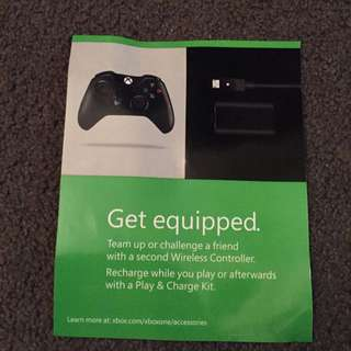 14 Day Trial With Xbox Live