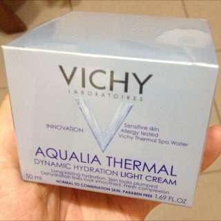 VICHY水晶凝(全新未拆封)