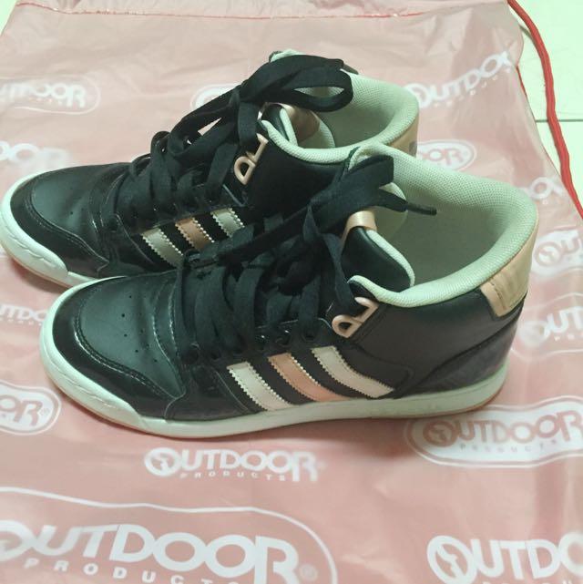 Adidas original 鞋