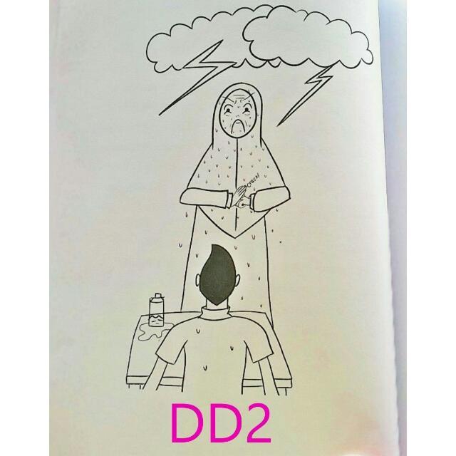 Dear Diary 2: The School Play & Other Wacky Life Events *sneak Peek*
