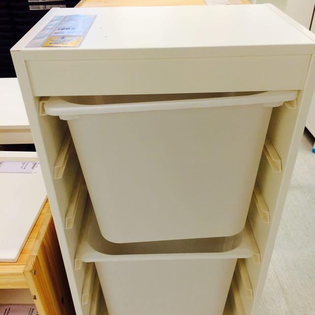 徵求這款Ikea廚物櫃