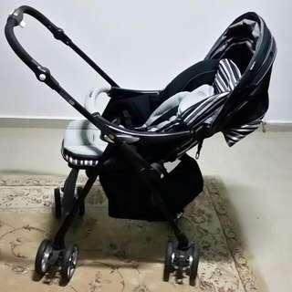Goodbaby Pre-loved Stroller