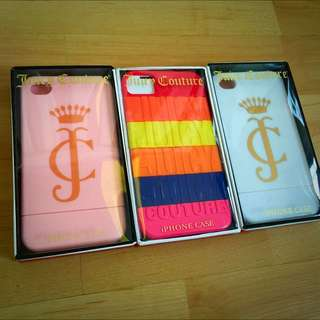 JC Iphone 4/4s Case