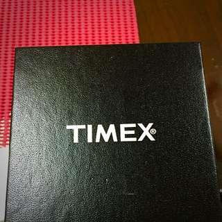 美國TIMEX天美時 男錶