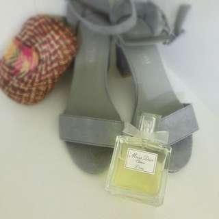 Dior Cherie 綠花漾 淡香水100ml