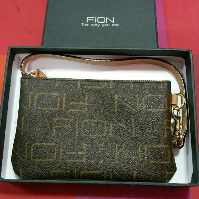 Fion Brand Bag Price Can Negotiate Further Luxury On Carou