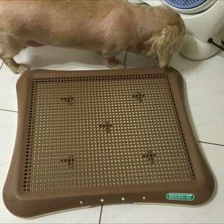 寵物尿盆(保留中)