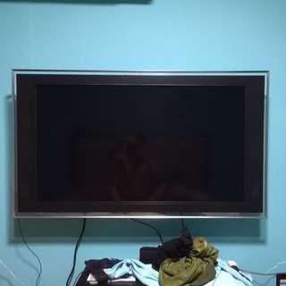 Sony LCD Tv 46 Inch full hd 1080