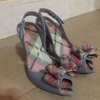 Melissa Vienna Westwood Shoes