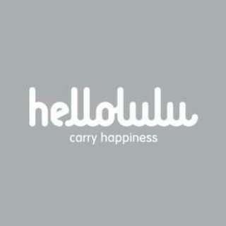 徵 喜歡Hello lulu商品的買家