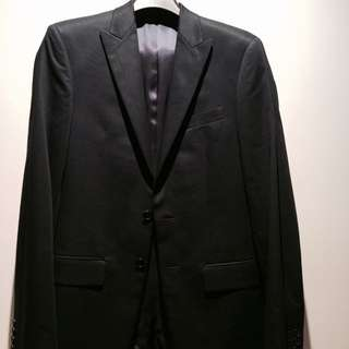 Country Road Dinner Jacket