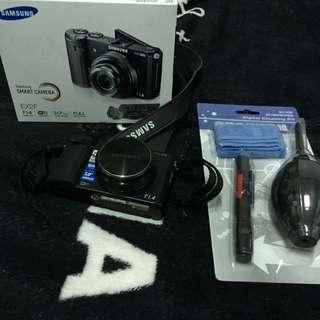 Samsung Ex2F(含運)