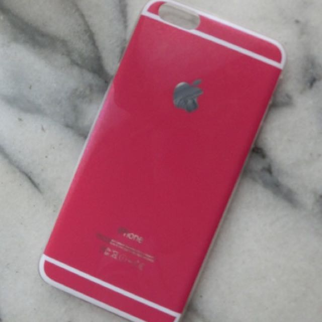 iphone6 Plus手機殼