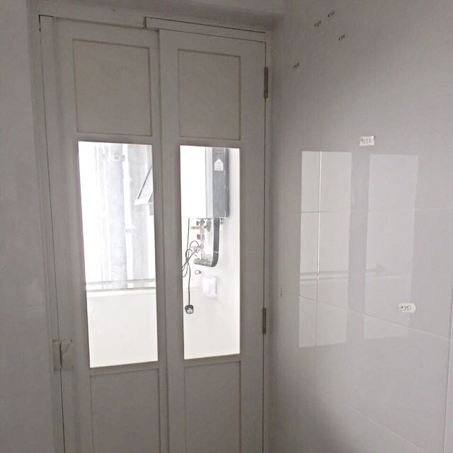 Pd Door Home Furniture On Carousell