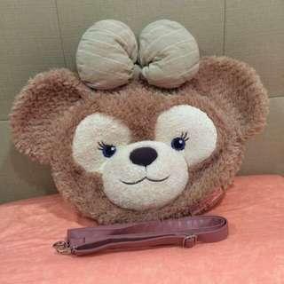 正版Duffy包包