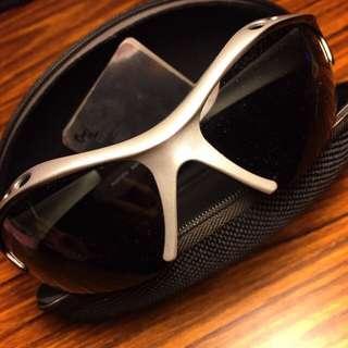 碳纖維太陽眼鏡