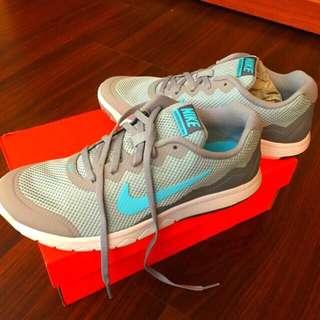(降價!!!!)全新正品Nike