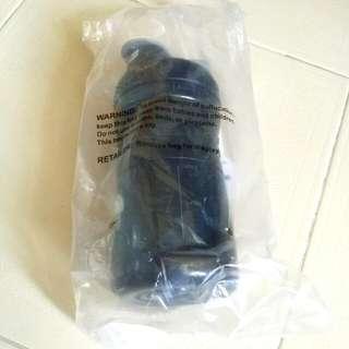 Brand NEW Shaker Bottle