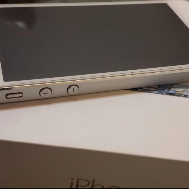 售 Iphone5 32g