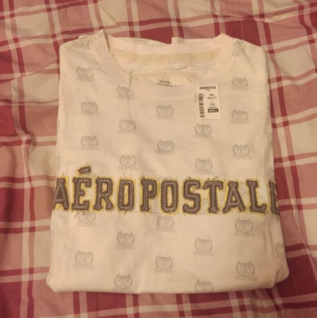 降!Aero 男版 t恤 短袖