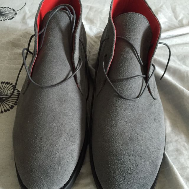Everbest Shoes Brand New