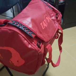 Tatonka 45 litres Barrel S Travel Bag