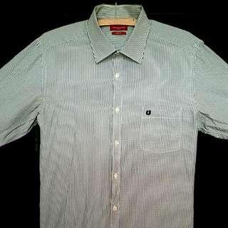CHARLES JOURDAN Shirt