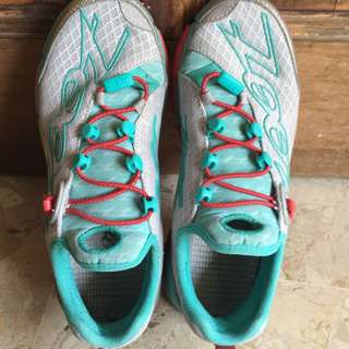 Pre - Loved Zoot Sports Shoes